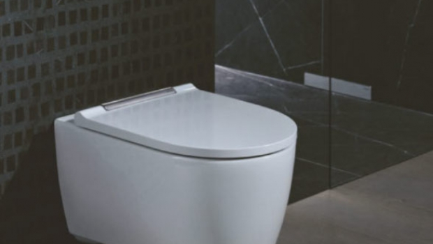 Geberit ONE WC školjka